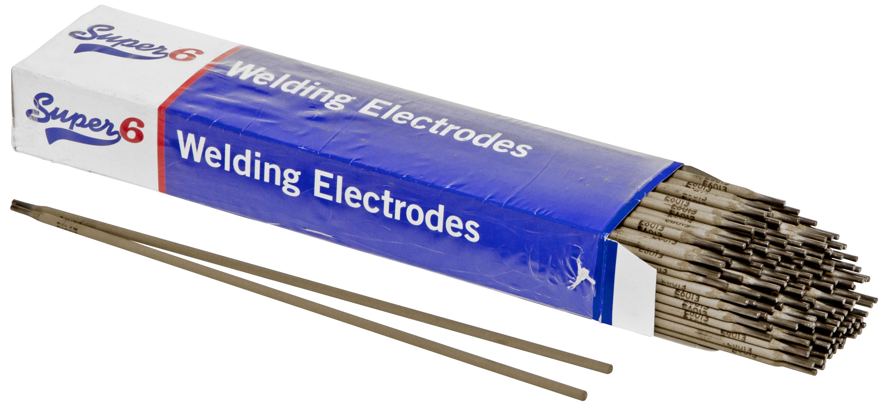 welding soldering 39 super 6 39 general purpose welding electrodes. Black Bedroom Furniture Sets. Home Design Ideas