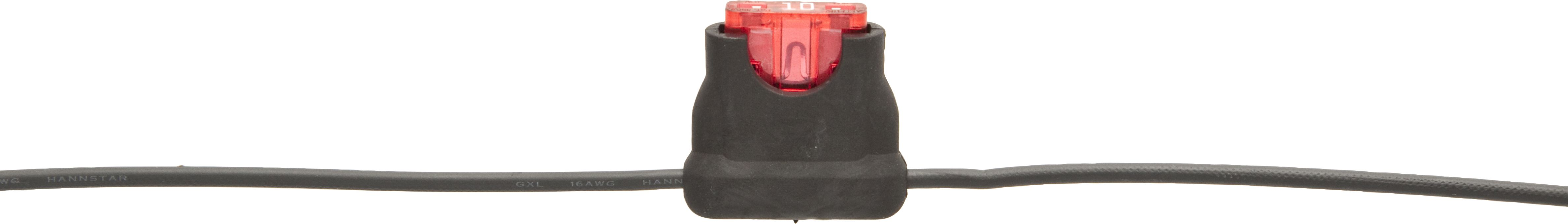 Electrical Components Littelfuse Ato Blade Fuse Holders Standard Type Fuses Types Of