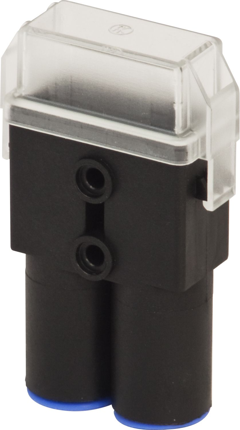 Littelfuse Maxi Fuse Holder Splash Proof Box